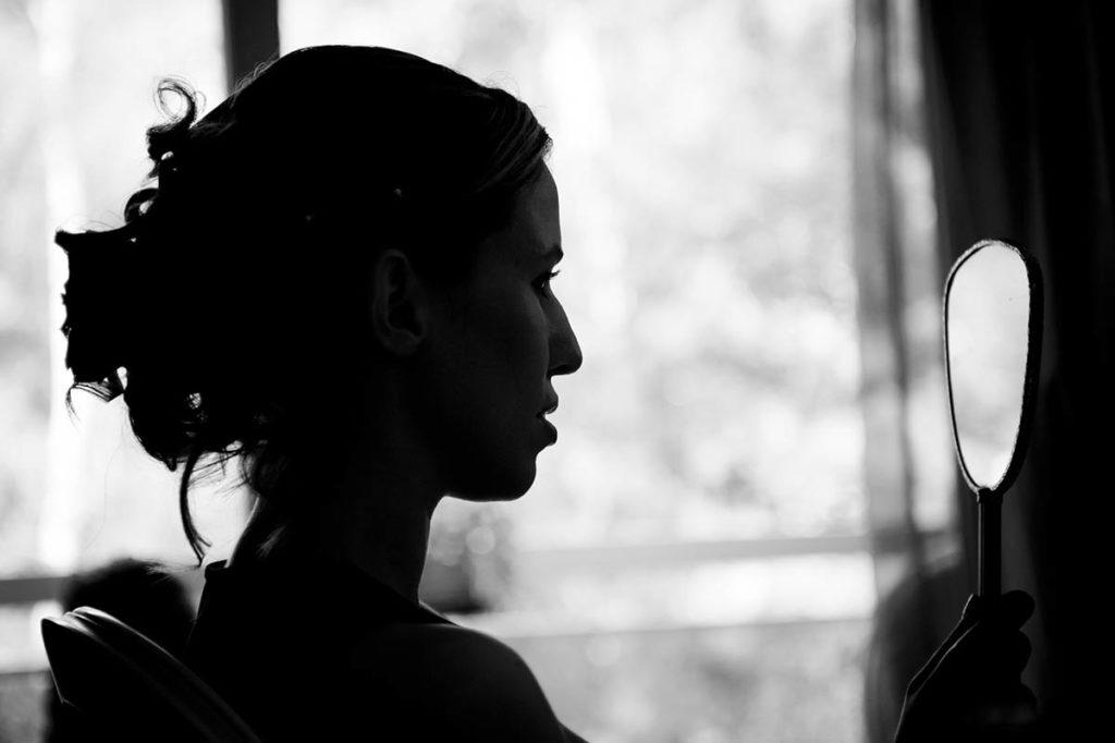 Préparatifs de mariage Préparatifs mariage – Prenez le temps
