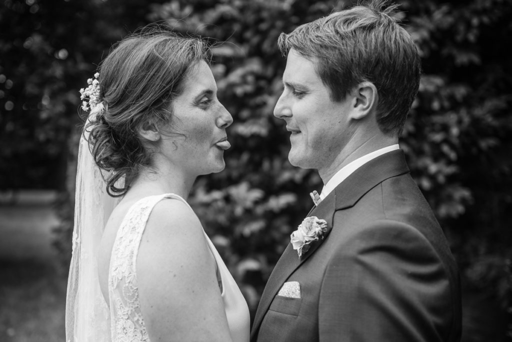 photo de couple humour mariage