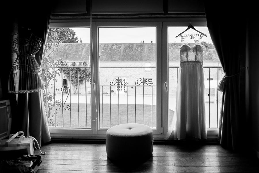 Choisir sa salle de mariage en normandie mes suggestions for Les chambres du manoir