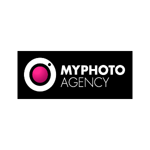 Reportages photographiques pour l'agence My Photo Agency